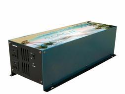 16000w peak 8000w Power Inverter DC 12V to AC 110V 60HZ/urge