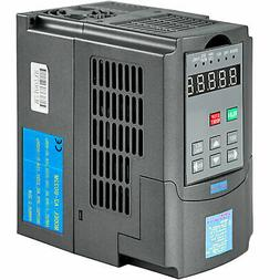 2 2kw 3hp 10a 220vac single phase