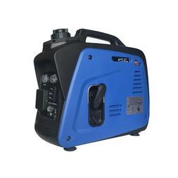 220V 800W Portable Silent Gasoline Power Inverter For Outdoo