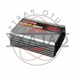 ATD Tools 5951 Brand New 400W Power Inverter For 12 Volt Sys