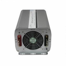 AIMS 8000 Watt Modified Sine Inverter