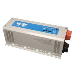 TRIPP LITE APS2012SW 2000 Watt 12 Volt Inverter / Charger Pu