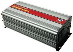 Atd Tools ATD-5956 3000-watt Power Inverter