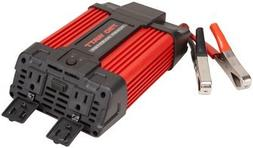 Chicago Electric Power Systems 750 Watt Continuous/1500 Watt