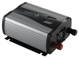 Cobra CPI 480 400-Watt 12-Volt DC to 120-Volt AC Power Inver