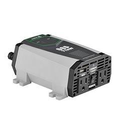 cpi490 400w compact power inverter