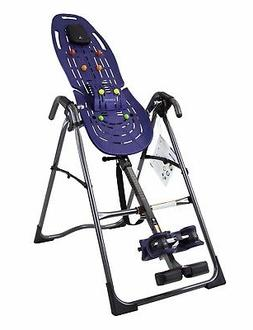 Teeter EP-560 Ltd. FDA-Cleared Inversion Table for back pain