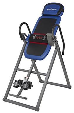 Innova Fitness ITM4800 Advanced Heat and Massage Inversion T