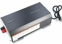 Furrion FIVBDP10A 1000W 12V Pure Sine Wave Inverter