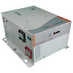 Xantrex 815-2012 Freedom SW Series 2000 Watt Inverter/Charge