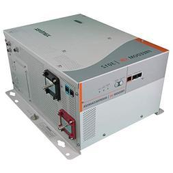 Xantrex 815-3012 Freedom SW Series 3000 Watt Inverter/Charge