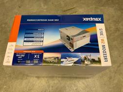 Xantrex Freedom SW3012 12V 3000W Inverter/Charger