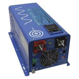 Inverter Charger, Pure Sine, 3000W