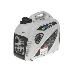 Quipall 2200I 2200i Inverter Generator