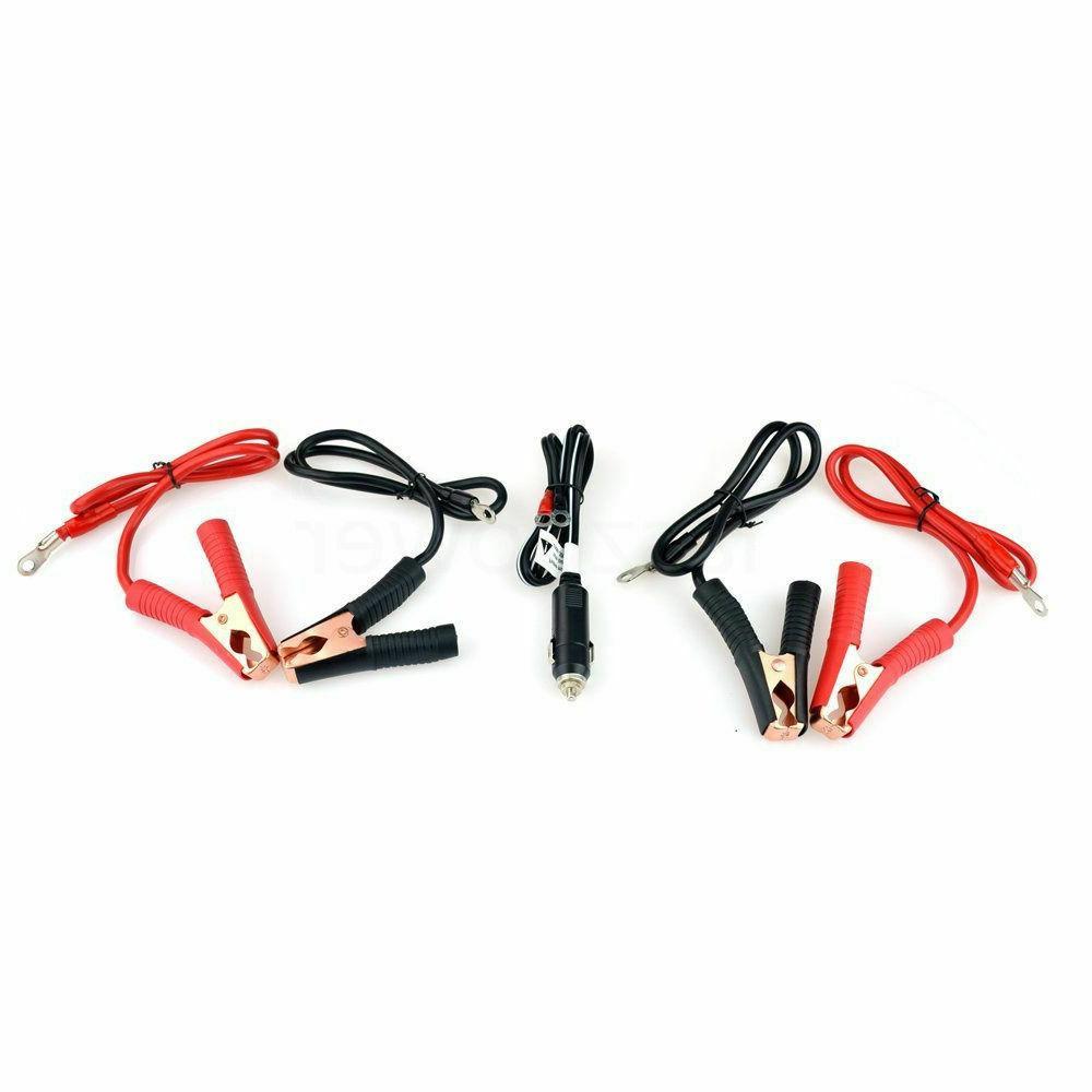 BESTEK Watt Power Inverter
