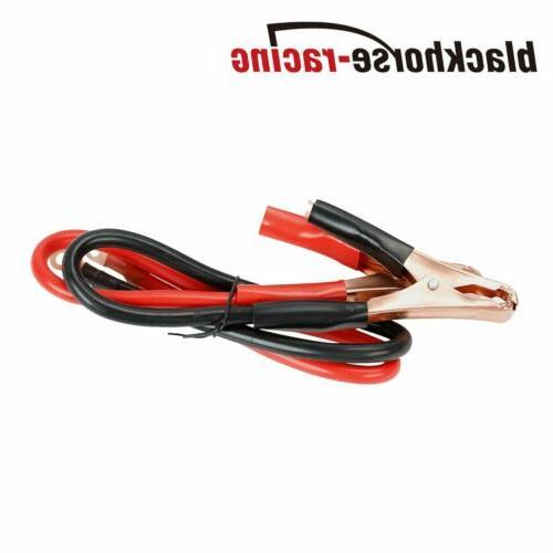 5000W 3000W Power DC 12V To USB RV