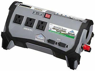 pkc0bo tailgate power inverter