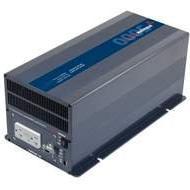 Samlex America SA2000K112 2000W Pure Sine Wave Inverter
