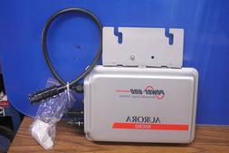 Aurora Micro Inverter Power One ABB MICRO-0.25-I-OUTD-US-208