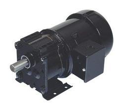 Bison Model 017-247-0019 Inverter Duty Gear Motor 1/4 hp 92
