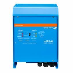 Victron Energy MultiPlus 12/3000/120-50 120V VE.Bus Inverter