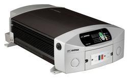 New Xantrex Input Voltage 12 VDC Output 120 VAC Pro Series P