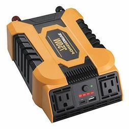 PowerDrive PD750 750W Power Inverter