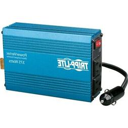 Power Inverter, 375W