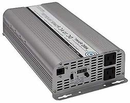 AIMS Power  2500W Power Inverter