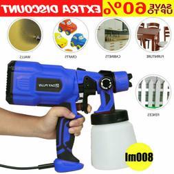 Power Inverter Car USB 1500Watt / 3000W Peak Charger 12V DC