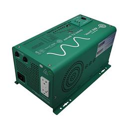 Aims Power PICOGLF12W12V120AL Green 1250 Watt 12VDC to 120VA