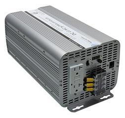 AIMS Power PWRINV300012120W 3000 Watt Modified Sine Inverter