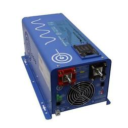 AIMS Power  3000W 24V Pure Sine Inverter Charger