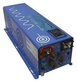 AIMS Power  4000W Pure Sine Inverter Charger