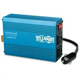 Powerverter 375-Watt Ultra-Compact Inverter