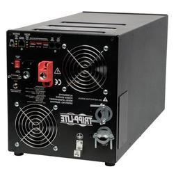 PowerVerter APSX6048VRNET Power Inverter