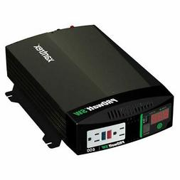Xantrex Technology Inc, 806-1210 Inverter Prowatt Sw 1000