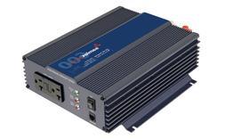 Samlex PST-120-12 Pure Sine Wave Inverter 120 Watts AC DC 12