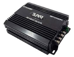 DC Power Step Down Converter - 24V to 12V 30A 720W Peak Univ