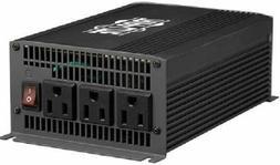 Tripp Lite PV700HF Compact Inverter 700W 12V DC to AC 120V 5