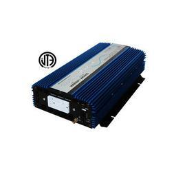 AIMS-PWRI200012120S-AIMS Power PWRI200012120S 2000W Pure Sin
