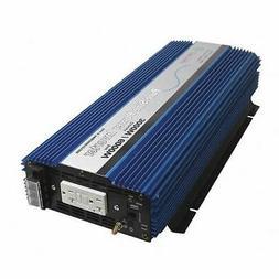 AIMS-PWRI300012120S-AIMS Power 3000 Watt Pure Sine Inverter