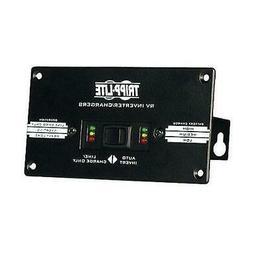 Tripp Lite Remote Control Module for Tripp Lite PowerVerter