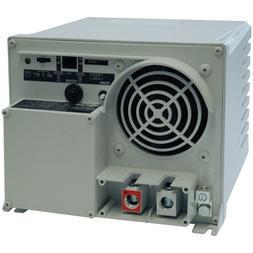TRIPP LITE RV750ULHW 750W RV DC to AC Inverter Charger Hardw