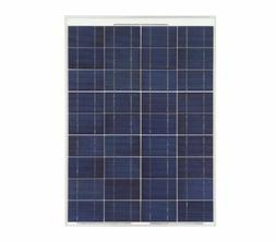 Solar Panels Kit 200 Watts /1100WCP/2100WPP/ Krieger Inverte