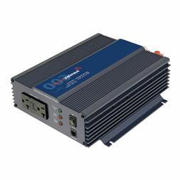 Samlex Solar PST-2000-12 PST Series Pure Sine Wave Inverter