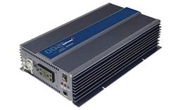 Samlex Solar PST-1500-12 PST Series Pure Sine Wave Inverter