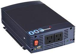 All Power Supply SSW-600-12A Pure Sine Wave Inverter 12 VDC-