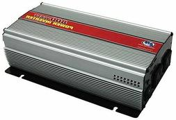 ATD Tools 5952 800W Power Inverter