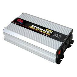 ATD Tools 5954 1500W Power Inverter